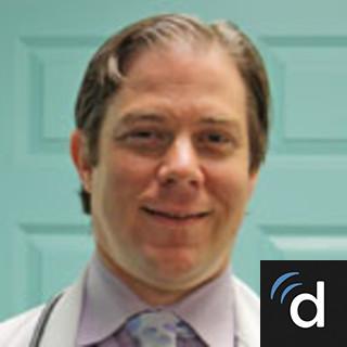 Aryeh Abeles, MD, Rheumatology, Meriden, CT, MidState Medical Center