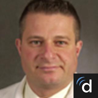 Louis Romeo, MD, Orthopaedic Surgery, Smithtown, NY, Peconic Bay Medical Center