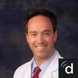 James Conti, MD, Gastroenterology, Rancho Mirage, CA, Desert Regional Medical Center