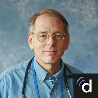 William Palmer, MD, Internal Medicine, Windsor, VT, Mt. Ascutney Hospital and Health Center