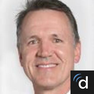 Kent Funk, MD, Anesthesiology, Santa Barbara, CA, Goleta Valley Cottage Hospital