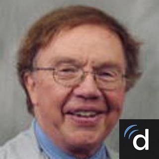 John Elstrom, MD, Orthopaedic Surgery, Chicago, IL, Northwestern Medicine McHenry
