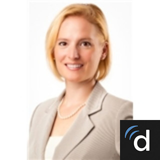 Tara Viechnicki, MD, Ophthalmology, Encinitas, CA, Scripps Memorial Hospital-La Jolla