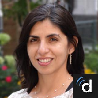 Diana Ramirez-Baron, MD, Family Medicine, Flushing, NY