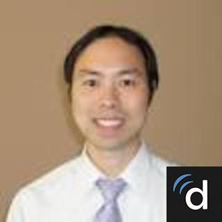 Patrick Chan, MD, Ophthalmology, New York, NY