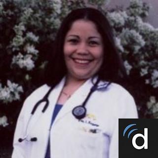 Ilsa Nazario, MD, Pediatrics, Toa Alta, PR, Hospital San Pablo
