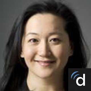 Margaret Park, MD, Neurology, Chicago, IL, Swedish Hospital