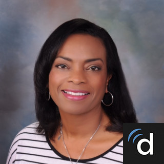 Donna Bennett, MD, Obstetrics & Gynecology, Mobile, AL, Monroe County Hospital