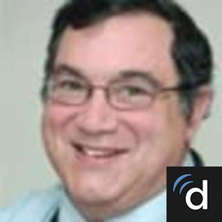 Jeffrey Lovitz, MD, Family Medicine, Waterville, ME, MaineGeneral Medical Center