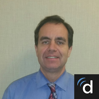 Thomas Webb, MD, Pediatrics, Huntersville, NC, Novant Health Presbyterian Medical Center