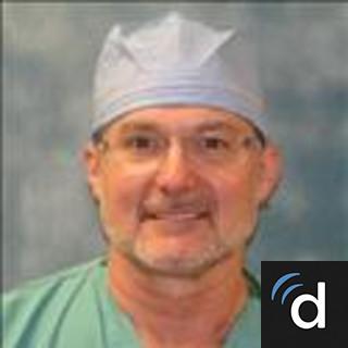Dr  John Mekras, Urologist in South Miami, FL   US News Doctors
