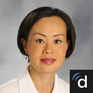 Joanna (Wu) Sattar, MD, Nephrology, Southfield, MI, Michigan Ortho Specialty Hospital