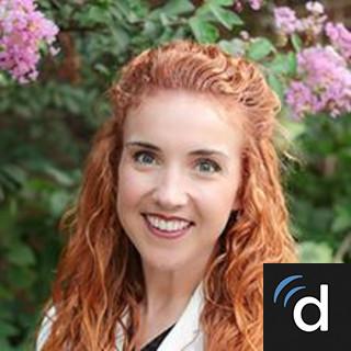 Melanie Hamilton, PA, Dermatology, Germantown, TN