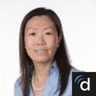 Qing Zhao, MD, Oncology, Gilbert, AZ, Banner Gateway Medical Center