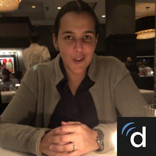 Mariela Jimenez, PA, Orthopedics, New York, NY, Hospital for Special Surgery