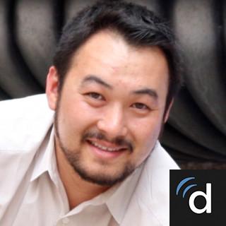 Julien Pham, MD, Nephrology, Boston, MA