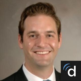 Michael Monterey, MD, Neurosurgery, Houston, TX