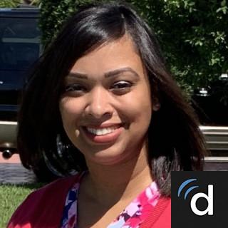 Nastassia Ragoonan, Nurse Practitioner, Coconut Creek, FL