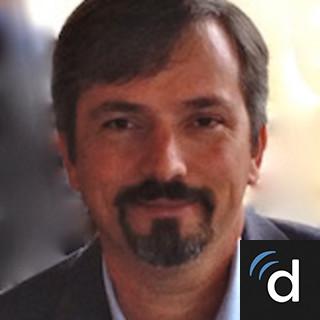 Marco Randazzo, MD, Emergency Medicine, San Jose, CA, O'Connor Hospital