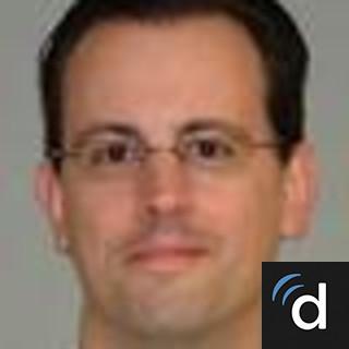 Brandon Pomeroy, MD, Urology, Leawood, KS, North Kansas City Hospital