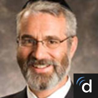 Charles Tomaszewski, MD, Urology, Lakewood, NJ, Community Medical Center