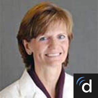 Dr  Chong Lieu, Pediatrician in Mooresville, NC | US News