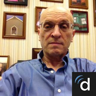 Guillermo Garcia, MD, Pediatrics, Orlando, FL, Nemours Children's Hospital