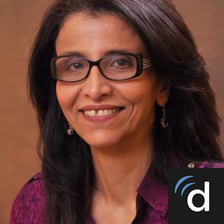 Nadia Abu-Nijmeh, MD, Pediatrics, Aurora, IL, Rush-Copley Medical Center