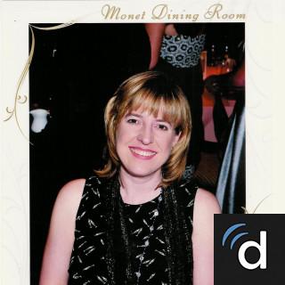 Denise Casper, DO, Family Medicine, Decatur, TX, Wise Health System