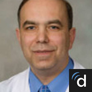 Mohammed Ghabra, MD, Neurology, Chicago, IL, Northwestern Medicine Kishwaukee Hospital