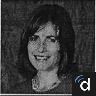 Susan Dinges, MD, Radiology, Hilton Head, SC, St. Joseph Hospital
