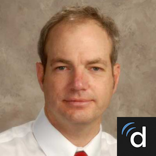 Christian Wilke, MD, General Surgery, Concord, NH, Concord Hospital