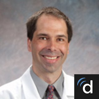 Douglas Sinclair, MD, Emergency Medicine, Geneva, NY