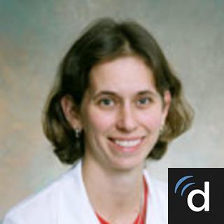Barbara Armas-Loughran, MD, Internal Medicine, New Brunswick, NJ, Robert Wood Johnson University Hospital at Hamilton