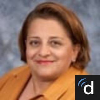 Shirin Afrasiabi, MD, Internal Medicine, Costa Mesa, CA, Hoag Memorial Hospital Presbyterian
