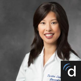 Dr  Paula Hillard, Obstetrician-Gynecologist in Sunnyvale, CA | US