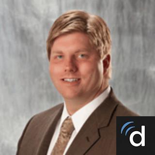 Steven Arbogast, DO, Neurology, Billings, MT, Billings Clinic