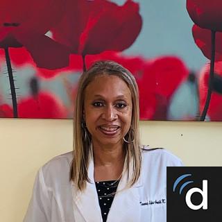 Tammy Lyles-Arnold, MD, Pediatrics, Carrollton, GA, Tanner Medical Center-Carrollton