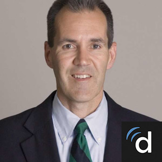 Gordon Groh, MD, Orthopaedic Surgery, Asheville, NC, Margaret R. Pardee Memorial Hospital