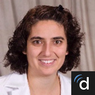 Jennifer Nayak, MD, Pediatric Infectious Disease, Rochester, NY, Strong Memorial Hospital of the University of Rochester