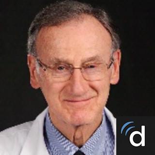 Zsolt Depapp, MD, Endocrinology, Rochester, NY, Highland Hospital