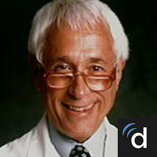 Roger Daniels, MD, Internal Medicine, Philadelphia, PA, Thomas Jefferson University Hospitals