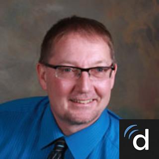 Danny Bartlett, MD, Family Medicine, Kansas City, MO, Wright Memorial Hospital