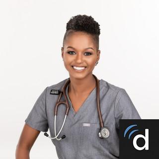 Sarah St. Louis, MD, Obstetrics & Gynecology, Orlando, FL, Orlando Regional Medical Center