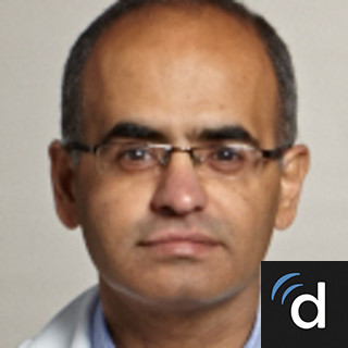 Rajendra Singh, MD, Dermatology, New York, NY, Morristown Medical Center
