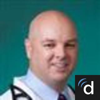 Jason Riffe, DO, Family Medicine, Catoosa, OK, Hillcrest Medical Center