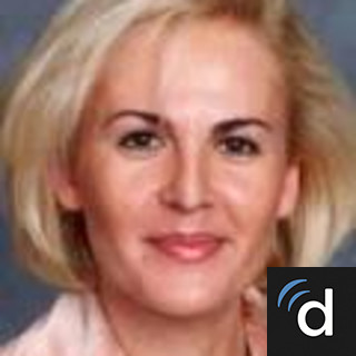 Yuliya Mandel, MD, Family Medicine, Gloucester, MA, Beverly Hospital