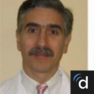 Dr Jeffrey Dermksian Md New York Ny Orthopaedic Surgery