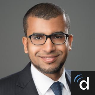 Majdy Albahhar, MD, Dermatology, Manhattan, KS