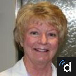 Ann Lott, MD, Dermatology, Lincoln, NE, Bryan Medical Center